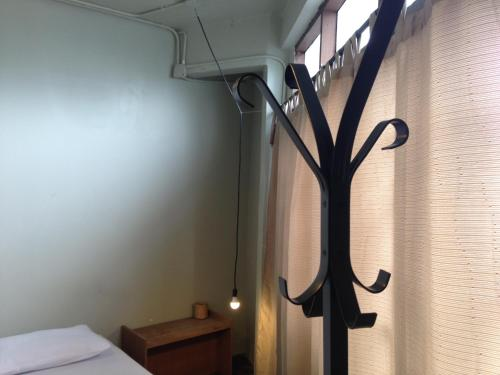 Once In Bangkok Guesthouse photo 27