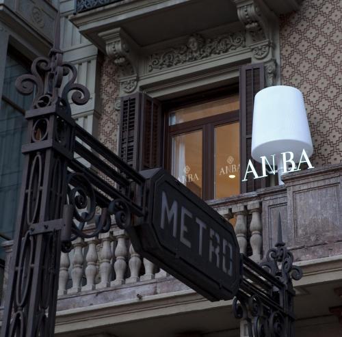 Anba Boutique photo 2