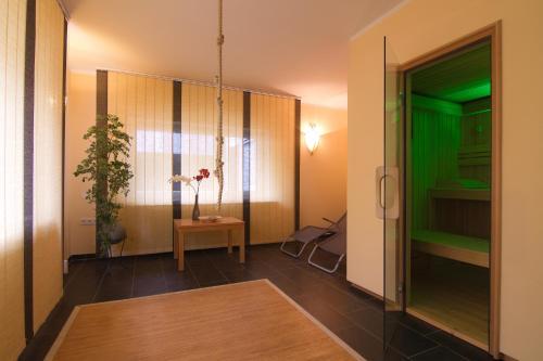 Balance Hotel am Blauenwald photo 21
