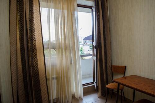 Apartment on Tulpanov 6 Zimmerfotos