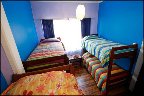 HotelAngel Hostal
