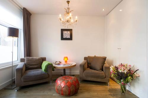 Marigold Suite Studios photo 3