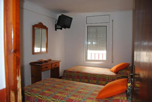 Hostal Colonia B&B 1