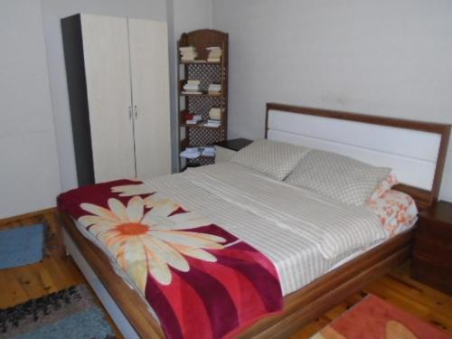 Trabzon Apartment Aydınlıkevler online rezervasyon