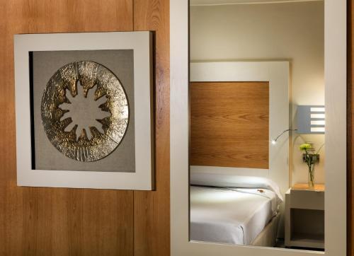 Premium Double Room (2 Adults) XQ El Palacete 16