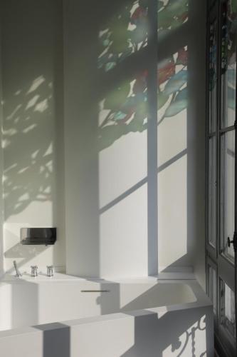 Apartamento Tibidabo de lujo con 2 dormitorios El Palauet Barcelona 3