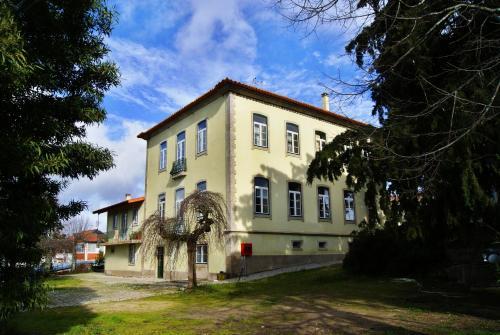 . Hotel Rural Villa Julia
