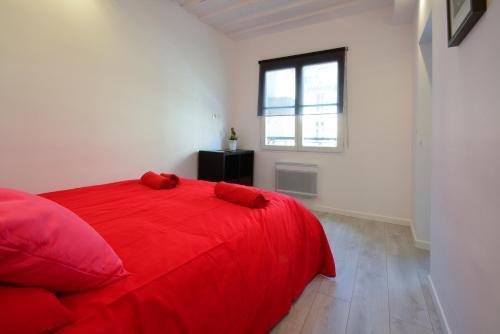 Dreamyflat - Apartment Marais photo 2