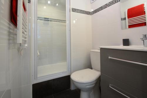 Dreamyflat - Apartment Marais photo 4
