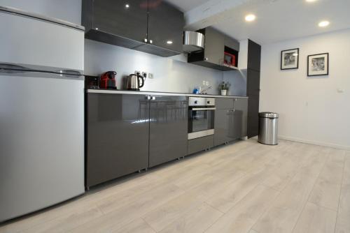 Dreamyflat - Apartment Marais photo 9