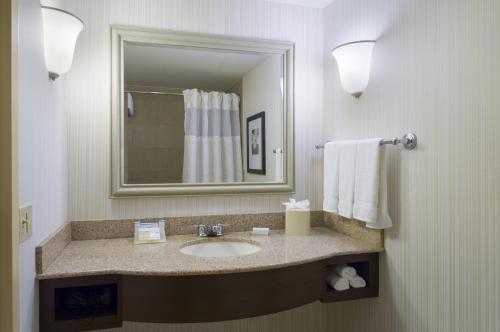 Hilton Garden Inn Hartford South/Glastonbury - Glastonbury, CT CT 06033
