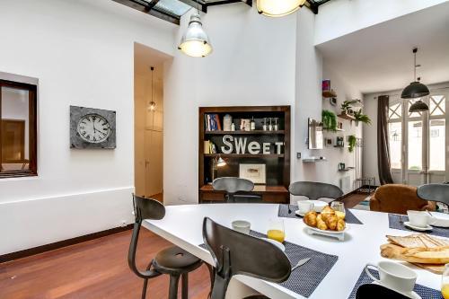 Sweet Inn - Artois photo 15
