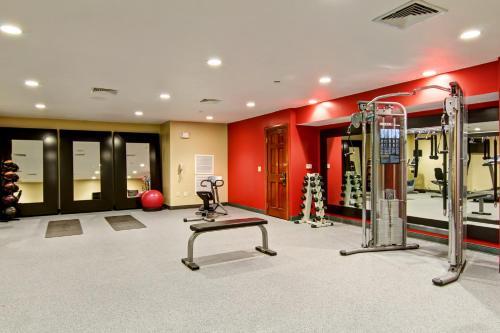 Homewood Suites By Hilton Stratford Ct - Stratford, CT 06615