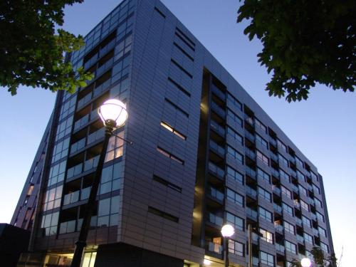 Picture of Quay Apartments