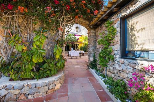 Camí de Sa Vorera, 07820, Sant Antoni, Ibiza, Spain.