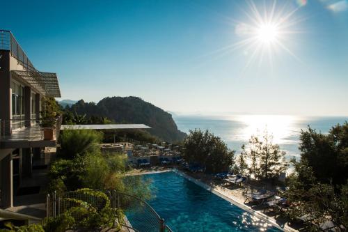 Turunc Loryma Resort indirim