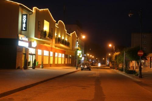 __{offers.Best_flights}__ Hotel Abrava