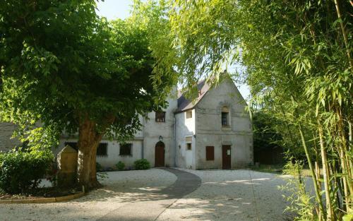 Route de Siorac, Le Buisson de Cadouin, 24480, France.