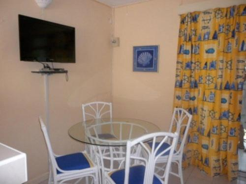 Residence Tamarin a Pereybere - image 5