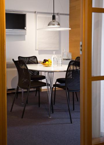 Mornington Hotel Stockholm photo 24