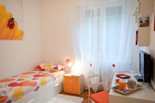 Hotel Sweet Home (Treviso) da 55€ - Volagratis