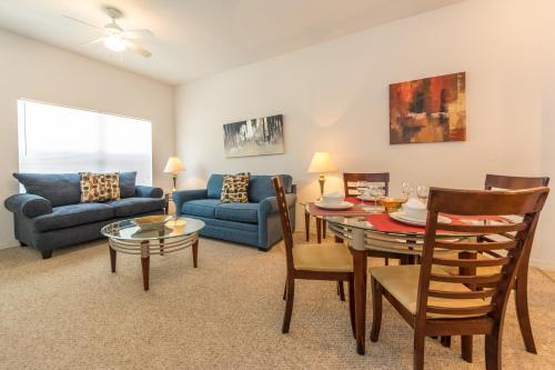 The Villas At Seven Dwarfs Lane - Kissimmee, FL 34746