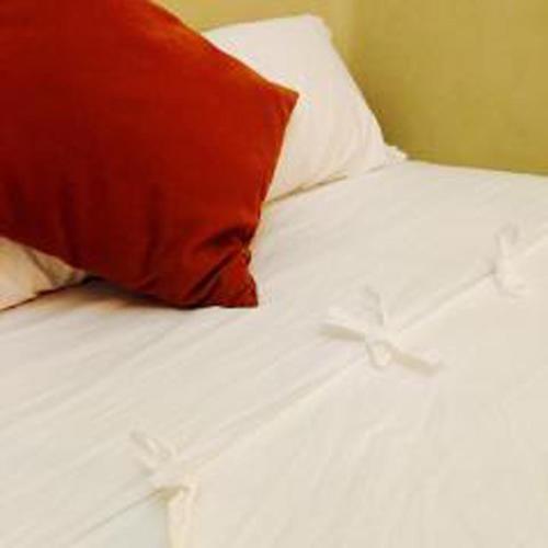 Junior Suite für Familien Hotel El Convent 1613 6