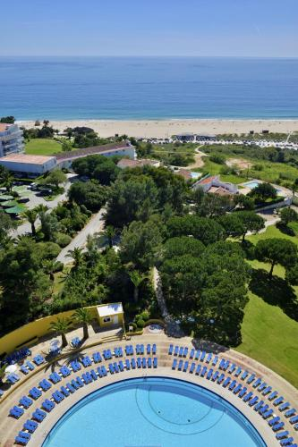 Pestana Delfim Beach AND Golf Hotel - All Inclusive, Alvor