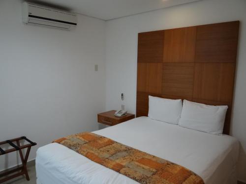 Suites Gaby, Cancún