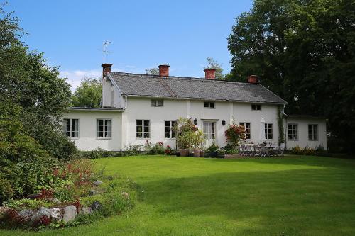 Olsbacka Gård - Accommodation - Falun