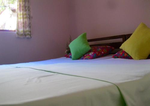 Фото отеля Homely Cottage