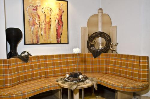 Appartements Chasa Valletta, Choice Hotels Recommendations ...