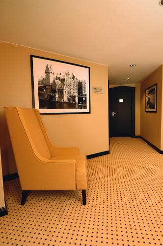 Hotel Business & More photo 21