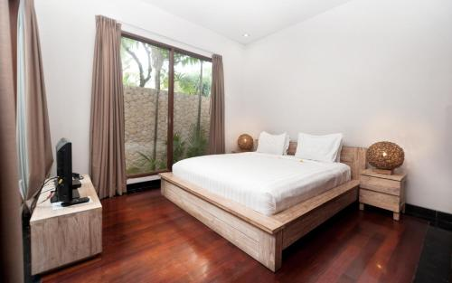 The Dipan Resort Villas And Spa In Seminyak Indonesia 300 Reviews Price From 98 Planet Of Hotels