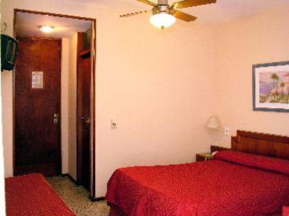Фото отеля Hotel Chiavari