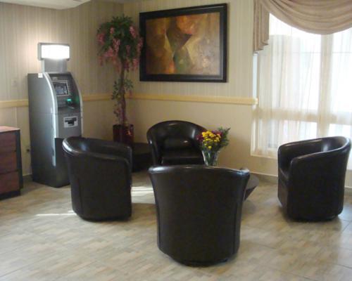 Skyview Motel - Fort Lee, NJ 07024