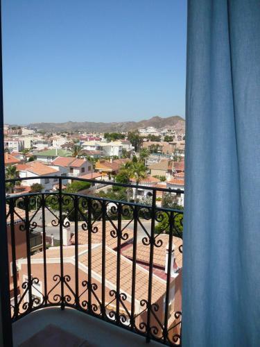 Hotel Mayarí фотографии номера