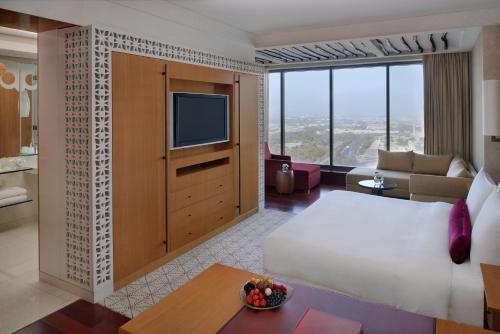 The H Dubai photo 42