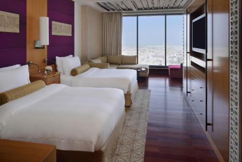 The H Dubai photo 9