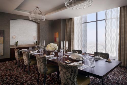 The H Dubai photo 11