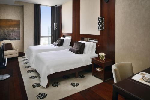 The H Dubai photo 50