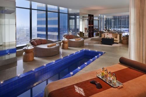 The H Dubai photo 52