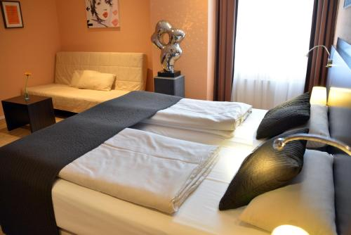 Arthotel Munich photo 101