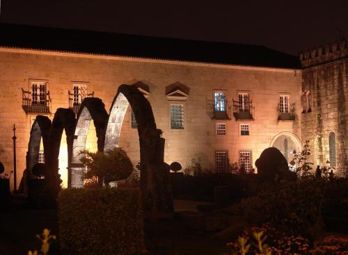 Domus 26 Guesthouse - B&B, Braga