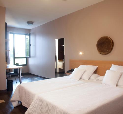Hoteles En San Sebastián Desde 22 Reserva Tu Hotel Barato Rumbo