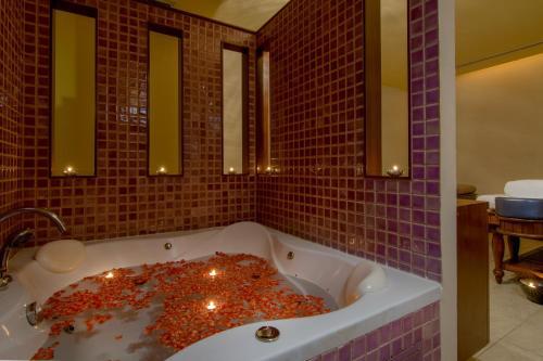 The Sukosol Hotel Bangkok photo 42