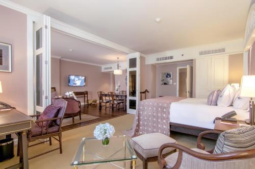 The Sukosol Hotel Bangkok photo 48