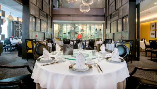 The Sukosol Hotel Bangkok photo 52