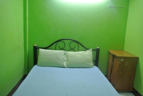 Khaosan Rainbow Hostel photo 2