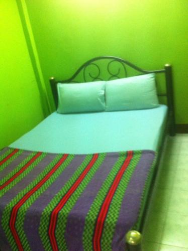 Khaosan Rainbow Hostel photo 4